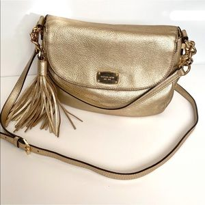 🖤Michael Kors Crossbody/Shoulder Bag